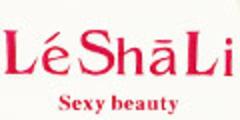 Le Shali