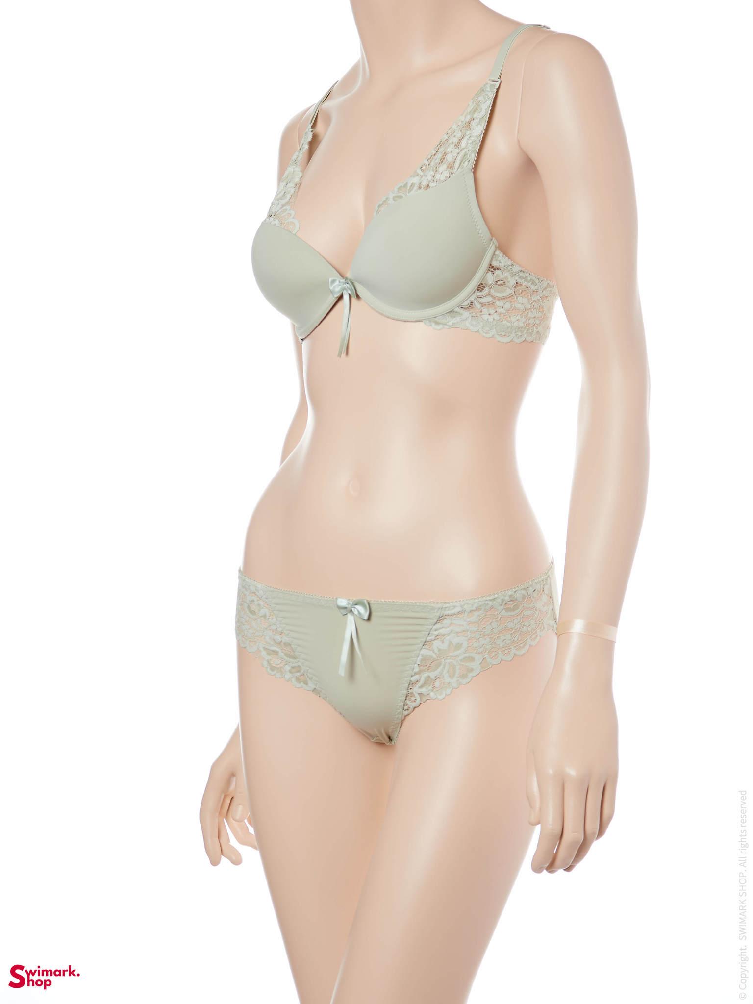 Комплекты Комплект женский TSUTEY T1469 _swimarkshop51620.jpg