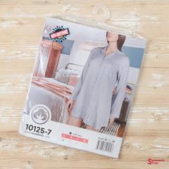 Рубашка женская 10125-7
