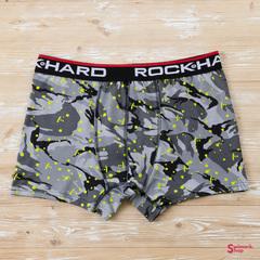 Боксеры мужские ROCKHARD 7003-78