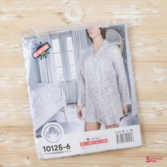 Рубашка женская 10125-6