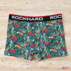 Боксеры мужские ROCKHARD 7003-55