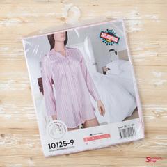 Рубашка женская 10125-9