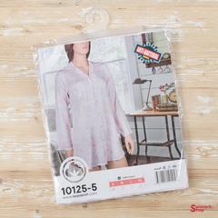 Рубашка женская 10125-5