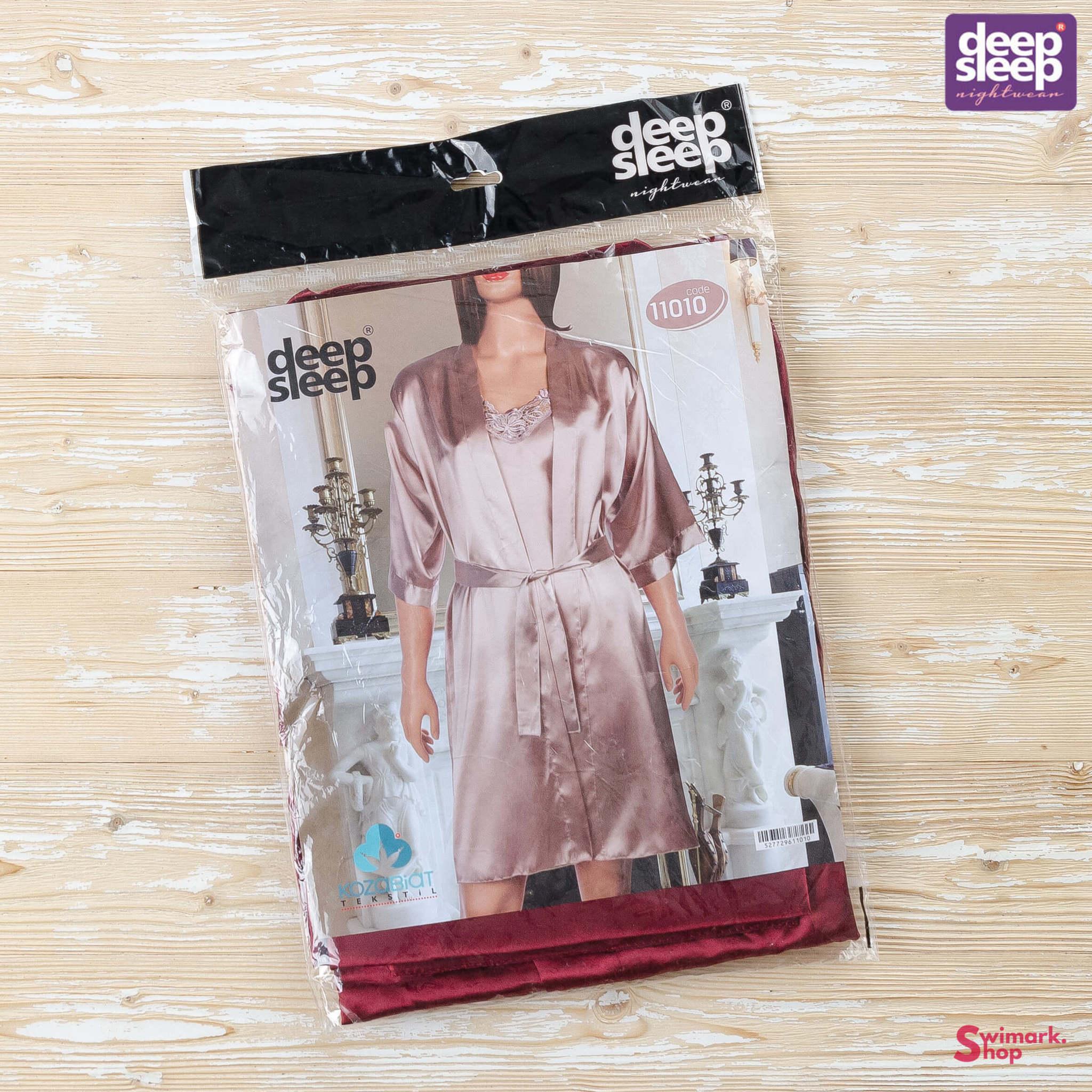 DEEP SLEEP Комплект Deep Sleep 11010 kozabiat.shop88_888_891.jpg