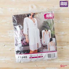 Комплект Deep Sleep 11040