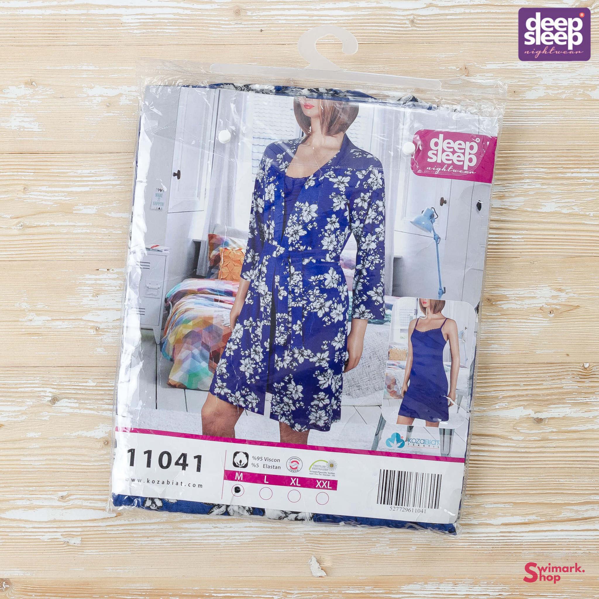 Популярное Комплект Deep Sleep 11041 kozabiat.shop88_888_893.jpg