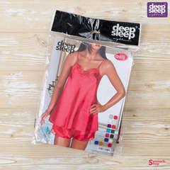 Комплект Deep Sleep 12013