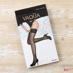 Эротические чулочки женские V9631