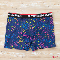 Боксеры мужские ROCKHARD 7003-56