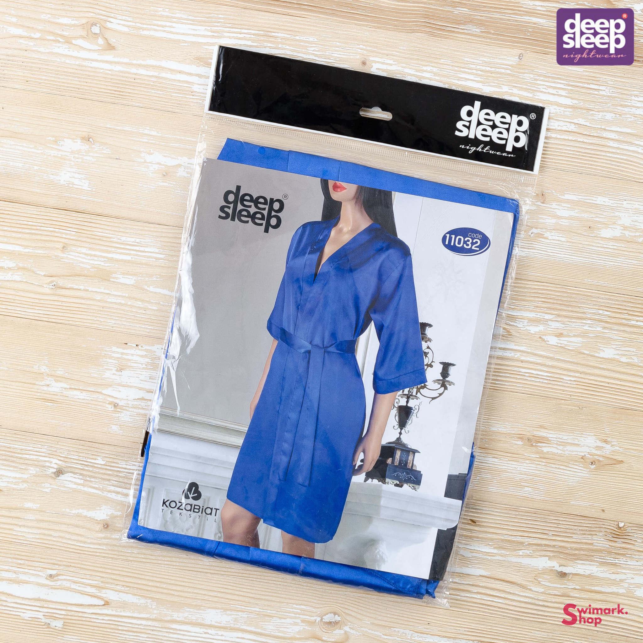 Халат Deep Sleep 11032 kozabiat.shop88_888_907.jpg