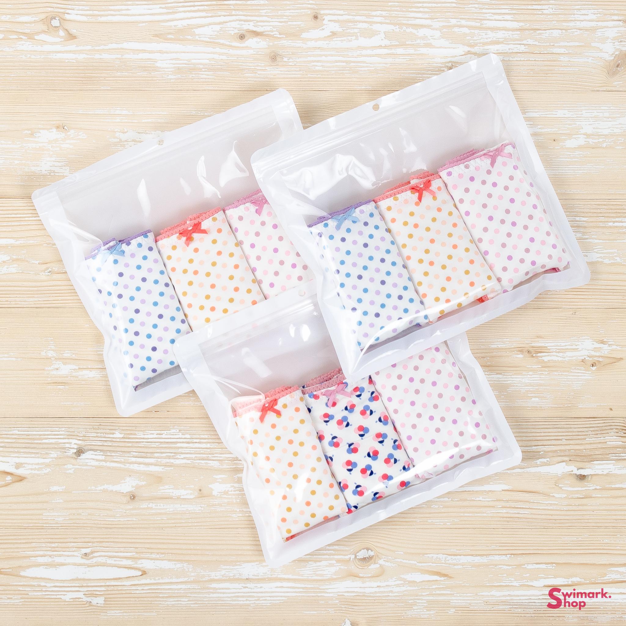 NEW Трусики женские Little Secret 9018, 3 шт. в упаковке swimarkshop-8036.jpg