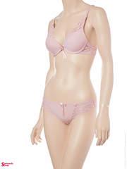 Комплект женский TSUTEY T1466-1