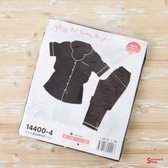 Пижама женская DOMINANT 14400-4