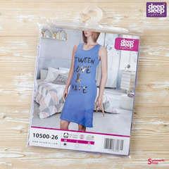 Сорочка Deep Sleep 10500-26