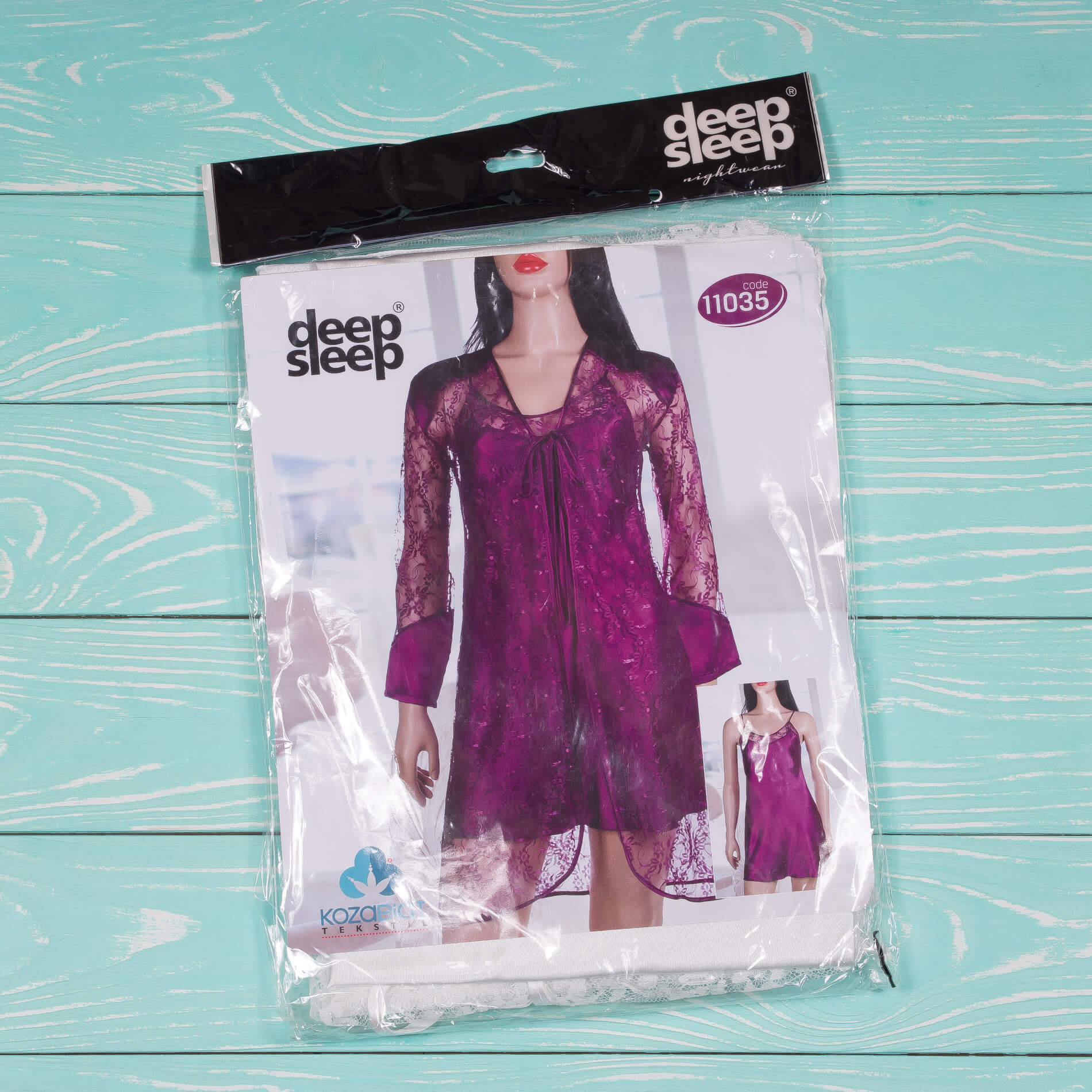 Комплект Deep Sleep 11035 swimark.shop25211.jpg