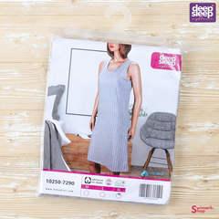 Сорочка Deep Sleep 10250-7290