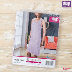 Сорочка Deep Sleep 10250-7297