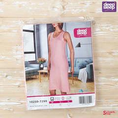 Сорочка Deep Sleep 10250-7299
