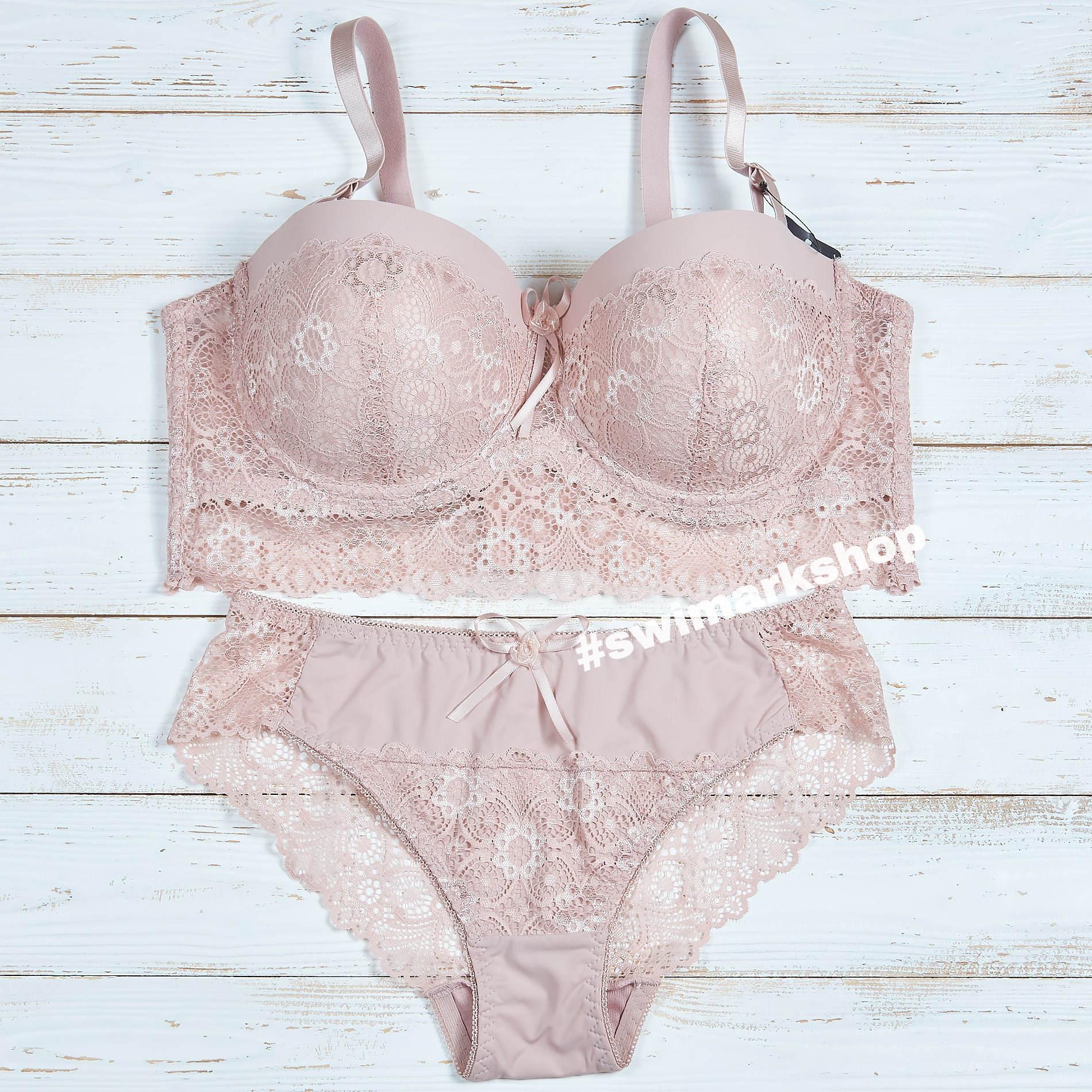 Комплект женский TSUTEY T1389 _swimark.shop28858.jpg