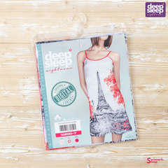Сорочка Deep Sleep 10200-7