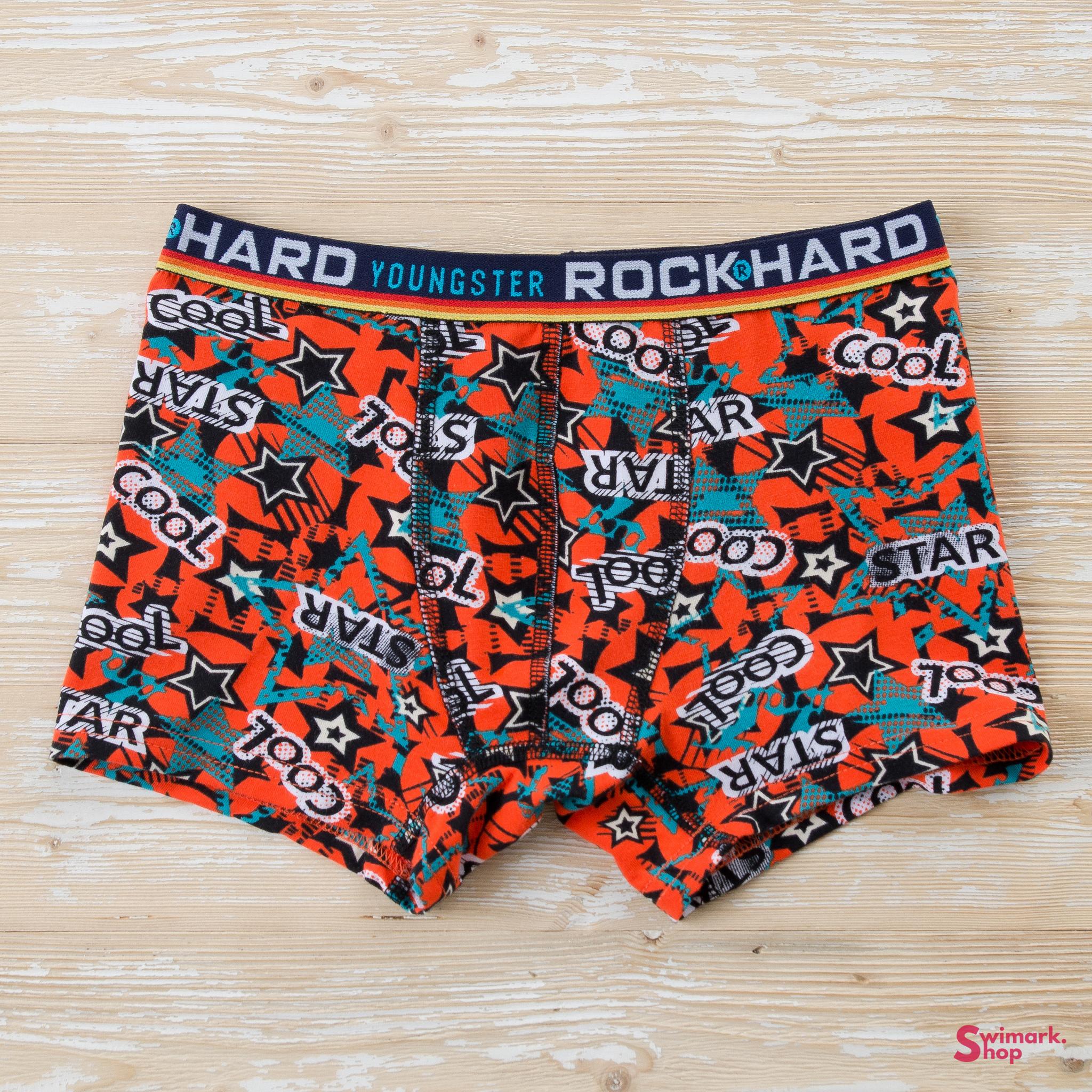 Для мальчика Боксеры подростковые ROCKHARD 62024-08 DSC_2125.jpg