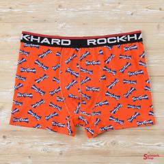 Боксеры мужские ROCKHARD 7003-59