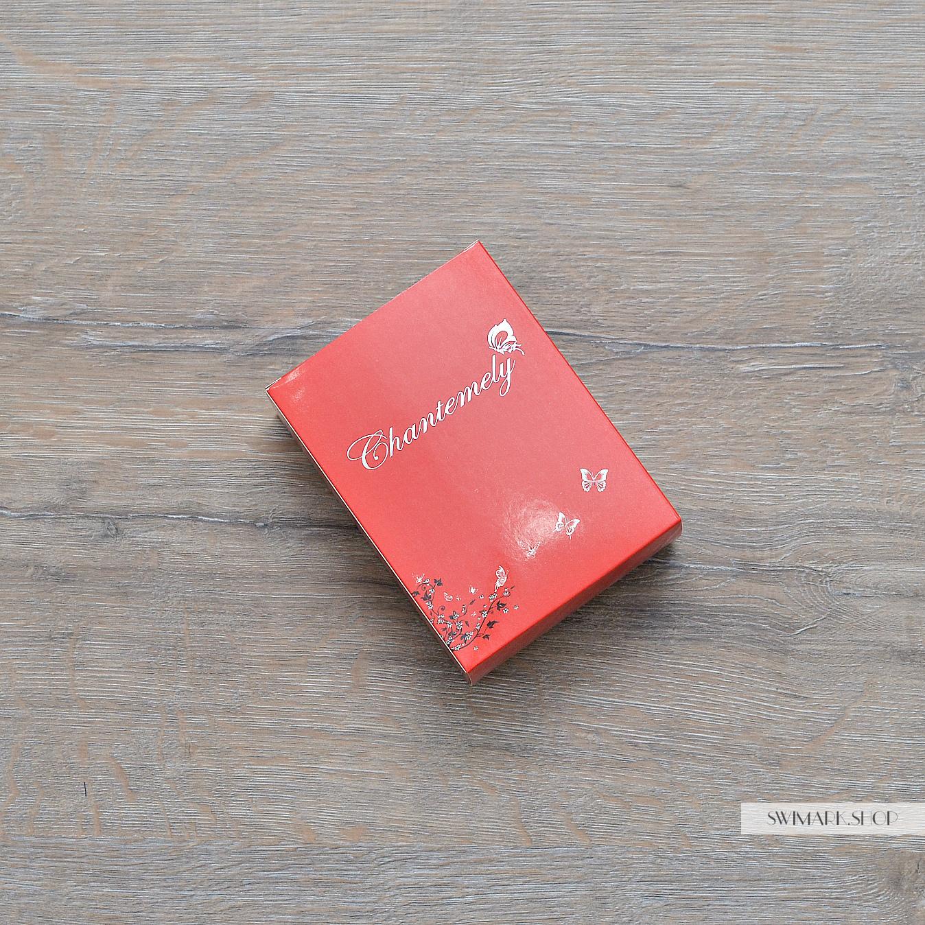Комплекты Коробка Chantemely DSC_4559.jpg