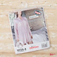 Рубашка женская 10125-8