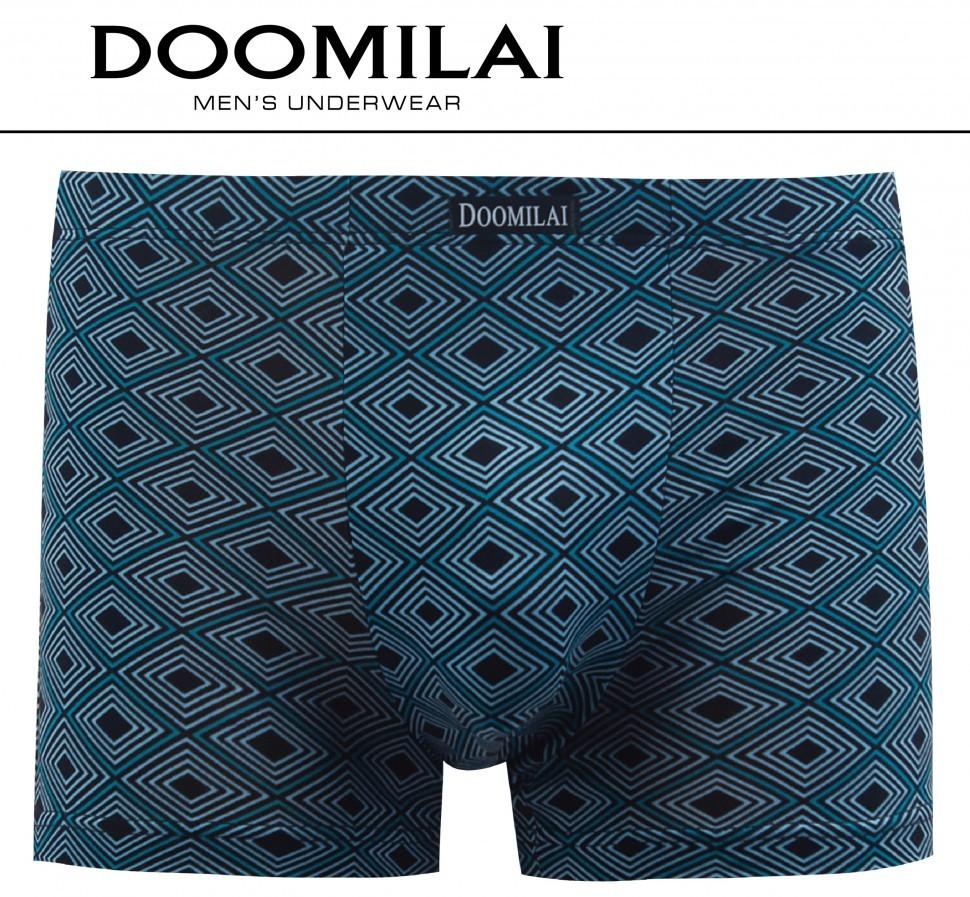 Мужские боксеры DOOMILAI 01032, 2 шт. в упаковке 38846.970.jpg