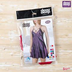 Комплект Deep Sleep 10110